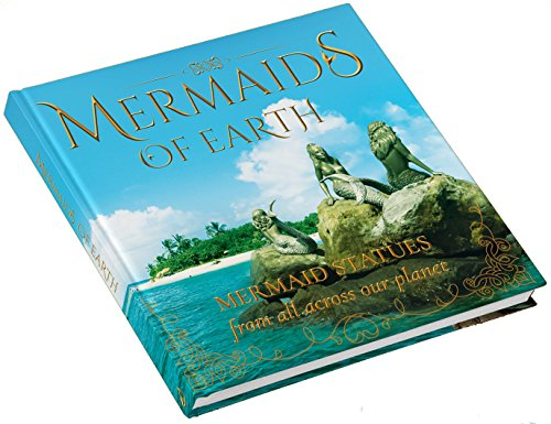 Mermaids of Earth