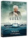 Sully [DVD]