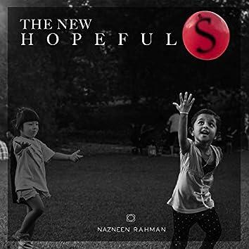 The New Hopefuls