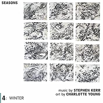 Seasons 4: Winter