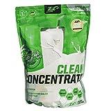 ZEC+ Clean Concentrate – 1000 g