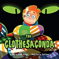 The Clothesaconda