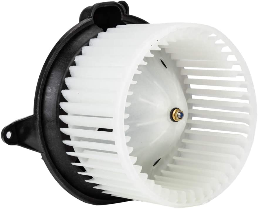 Blower Motor Assembly Replacement for Avalanch 人気の定番 Cadillac 新作通販 Escalade