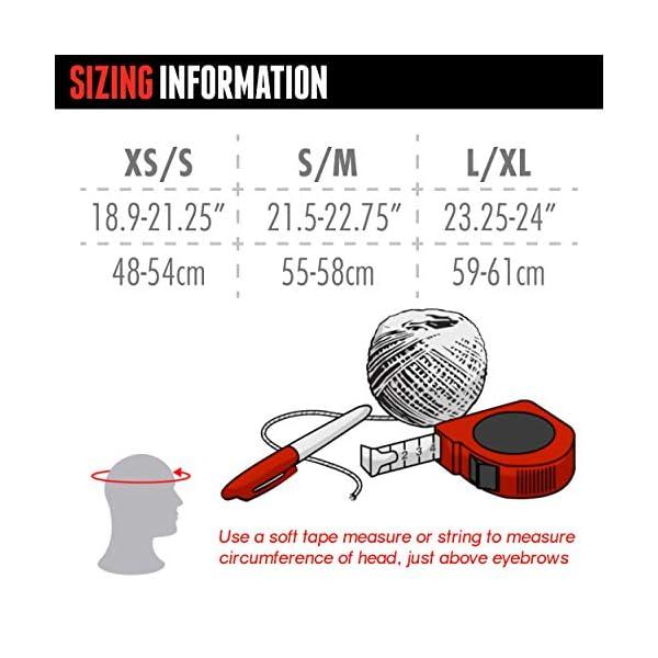 Triple 8 Brainsaver EPS Unisex Rubber Helmet