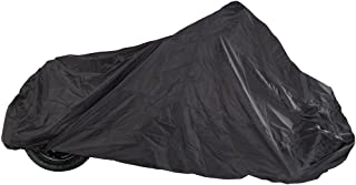 Discount Ramps Standard Spyder Motorcycle Storage Cover