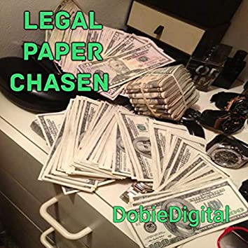 Legal Paper Chasen