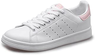 Skate Shoe Sneakers Running Shoes for Women Womens Fashion Sports Athletic Shoes Trainer Shoe