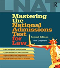 Best law national admissions test Reviews