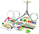 7001 Play School Musical Gitre instrumento Group 1