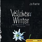 Veilchens Winter. Alpenkrimi: Valerie Mausers erster Fall