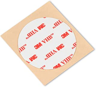 3M Adhesive Tape RP25, 2