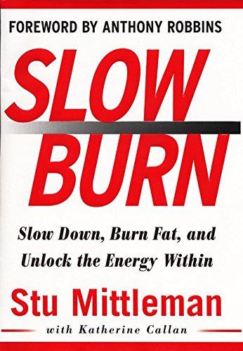 Best Running Program To Burn Fat