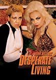 Desperate Living [DVD]