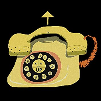 Phone Up