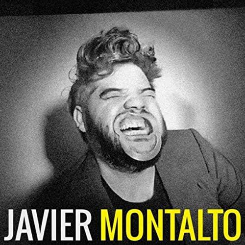 Javier Montalto feat. Lula Bertoldi