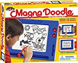 Cra-Z-Art Retro Magna Doodle Magnetic Drawing Board for kids 3 and up