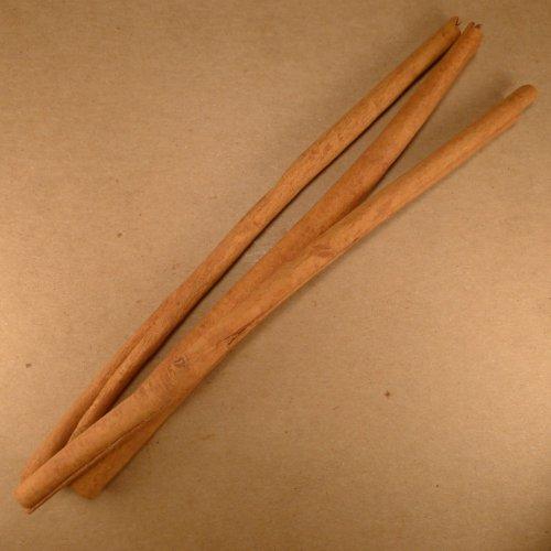"""Cinnamon Sticks - 12"""" - 10 lbs Bulk"""
