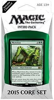Best green white elf token Reviews