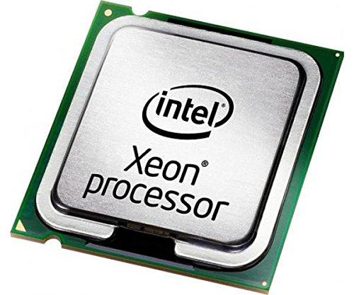 FUJITSU Intel Xeon Prozessor E7-4820v2 8C/16T 2.00 GHz TLC: 16 MB Turbo: Yes 7.2 GT/s Mem Bus: 1 333 MHz 105 W inkl. Kuehlkoerper