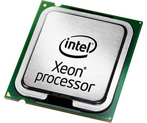 INTEL Xeon E3-1275V2 3,5GHz LGA1155 8MB Cache Tray