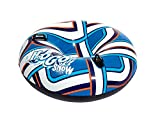 H2OGO! Snow Polar Edge 50' Inflatable Snow Tube