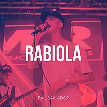 Rabiola