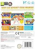 Immagine 1 mario sports mix