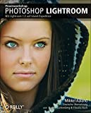Praxisworkshop Photoshop Lightroom - Mikkel Aaland