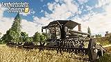 Immagine 2 landwirtschafts simulator 19