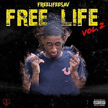 FreeLife 2