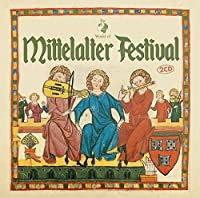 Mittelalter Festival (Various Artists)