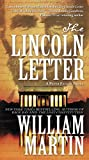 The Lincoln Letter: A Peter Fallon Novel (Peter Fallon and Evangeline Carrington Book 5)