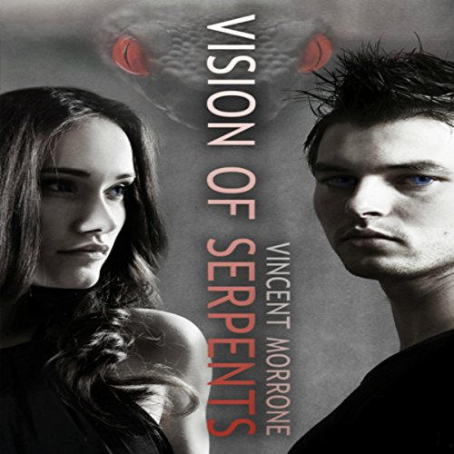 Vision of Serpents cover art