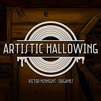 Artistic Hallowing