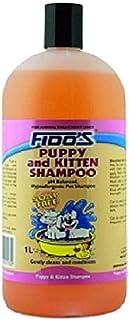 Fido's Puppy and Kitten Shampoo, 1 ml, 500ml