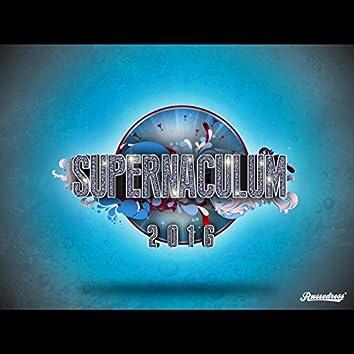 Supernaculum 2016