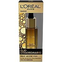 Olio straordinario–Aceite seco facial 30ml