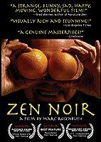 Zen Noir [DVD] [Import]