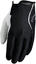 Best callaway x spann glove Reviews