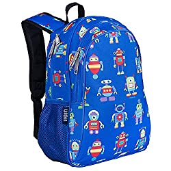 Olive Kids Sidekick Backpack Kids backpack toddler backpack school backpack