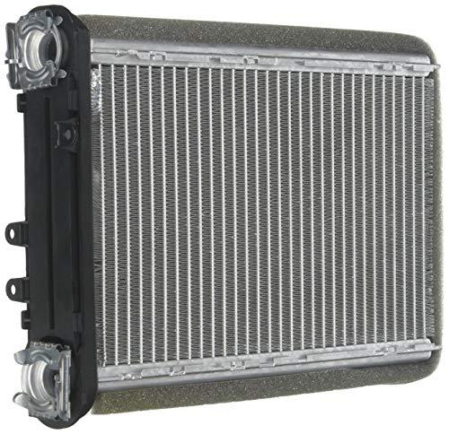 Motorcraft - Core Asy - Heater (P) (HC52)