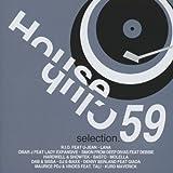 House club selection 59