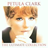 Ultimate Collection by Petula Clark (2009-01-01)