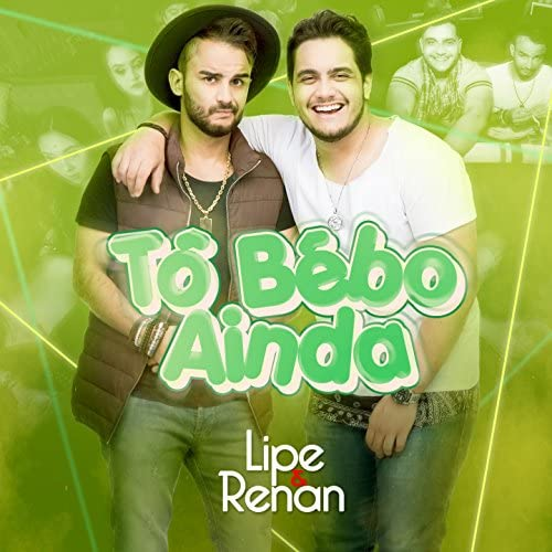 Lipe & Renan