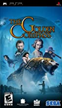 The Golden Compass – Sony PSP