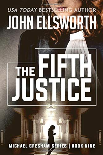 The Fifth Justice