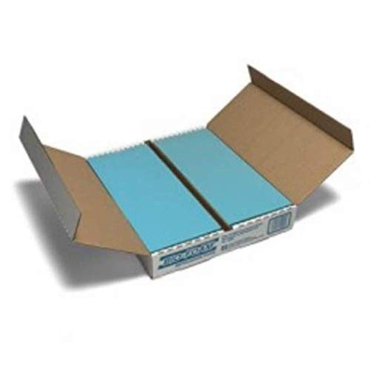 Colorado Springs Mall Bio-Foam-31340 Impression Foam Includes Mailing 6 of Box Case Max 50% OFF