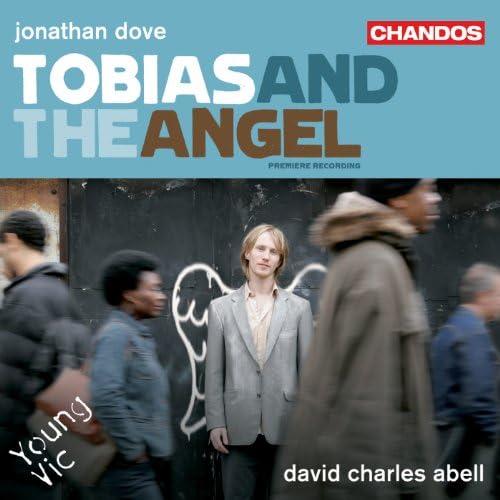 Abell, David Charles