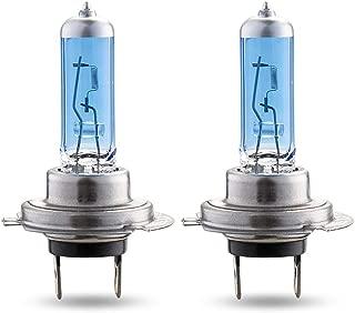 Best h7 replacement halogen bulb Reviews