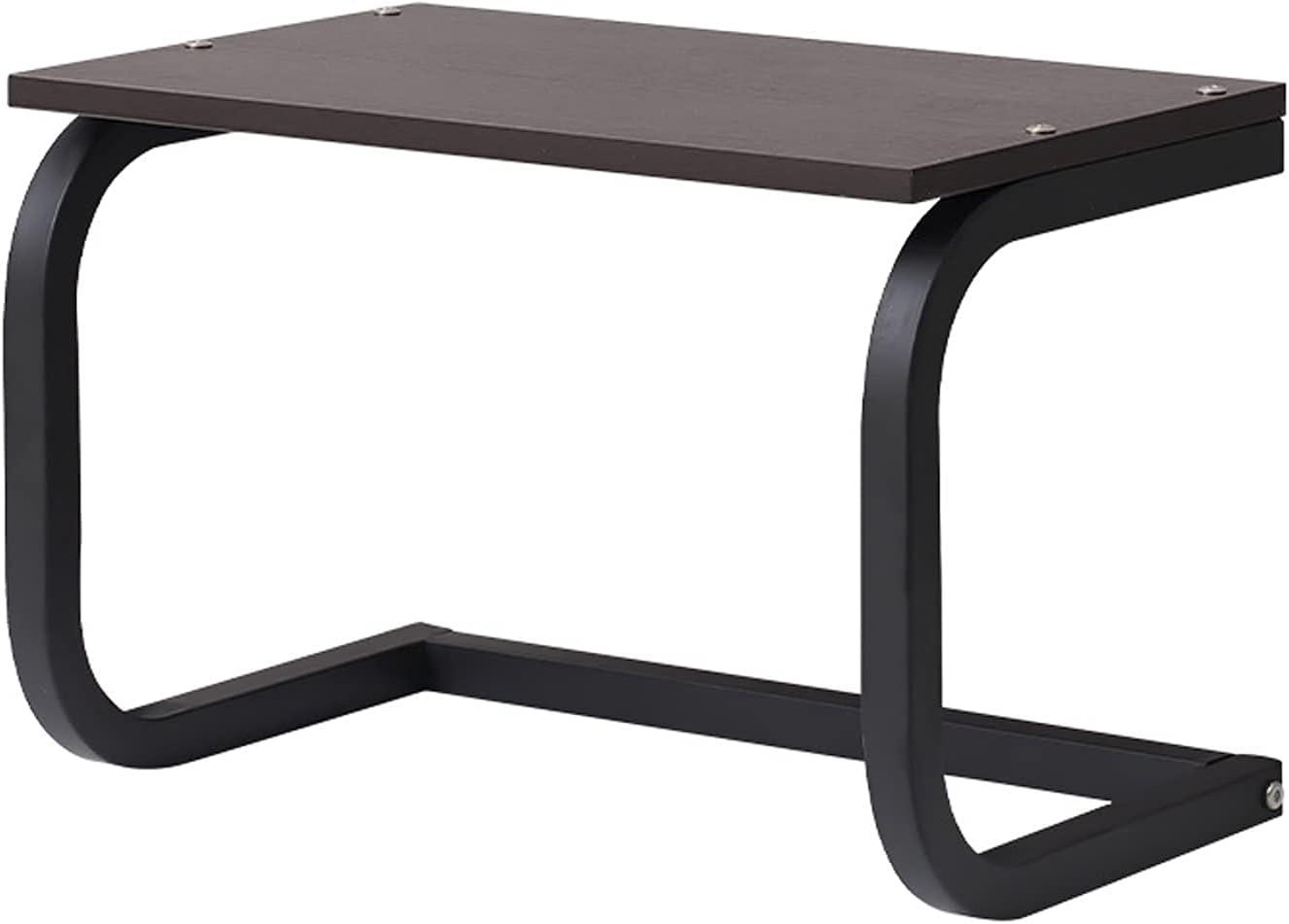 Gorgeous BERTY·PUYI Regular dealer Printer Stand Table Shelf with